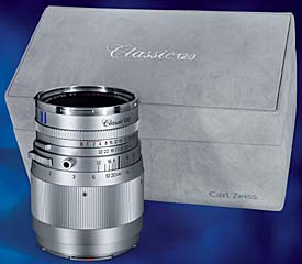 Carl Zeiss ZV Classic