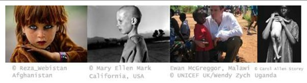 Sony world unicef