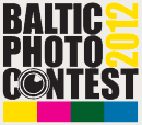 Baltic Photo Contest 2012