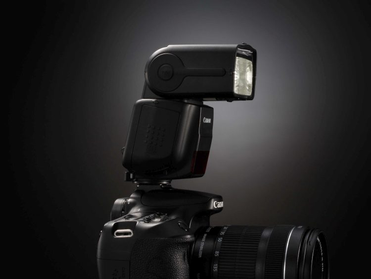SPEEDLITE 430EX III EOS 70D 18 135 STM BEAUTY 02