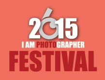 I AM Photograher 2015